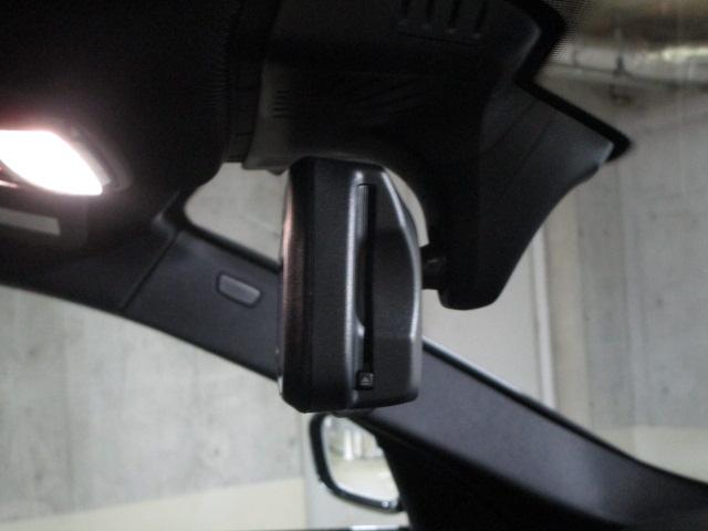 523iツーリング MスポーツヘッドアップD 新車保証継承(19枚目)
