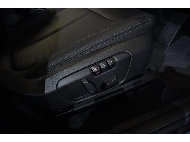 エンジンやトランスミッション等の主要部分はご購入後、規定期間走行距離無制限の保証。万一、保証対象と認められた部位に修理が必要な場合は、工賃まで含めて無料で対応致します。