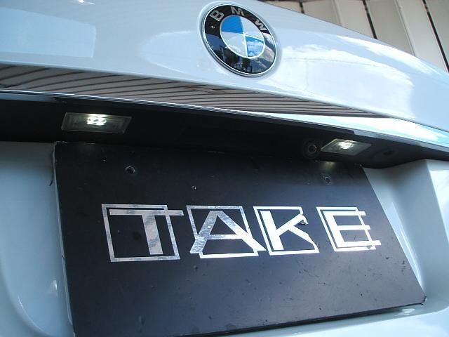 BMW BMW 750iツインターボ コンフォート+プラスパッケージ