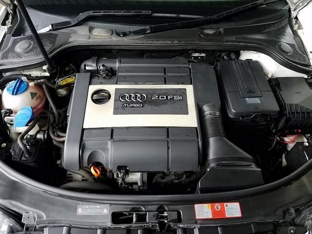 アウディ アウディ A3 ターボ車 Sライン S3LOOK 新品19インチAW