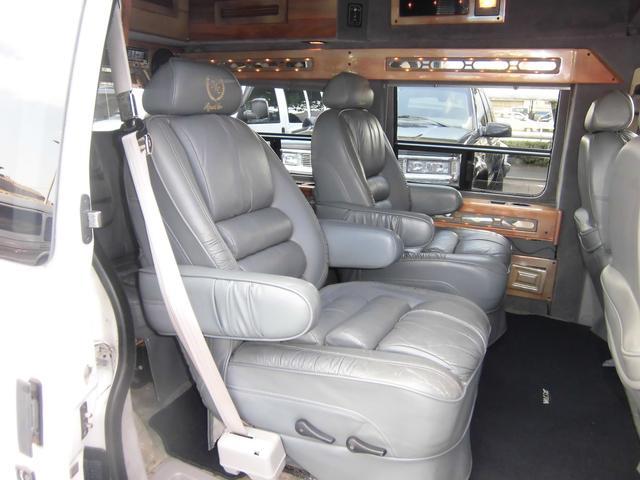 ティアラ 自社買取り車両 1年保証付(6枚目)