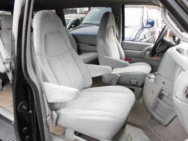 シボレー シボレー アストロ ローライダー 新車並行 買取車両 フルエアロ 1年保証