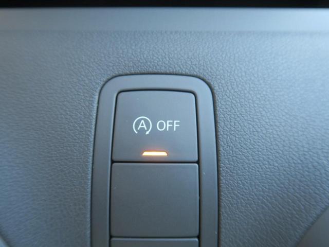 アウディ アウディ A1スポーツバック 1.0TFSI 未使用車 コンビニエンスPKG 純正MMI
