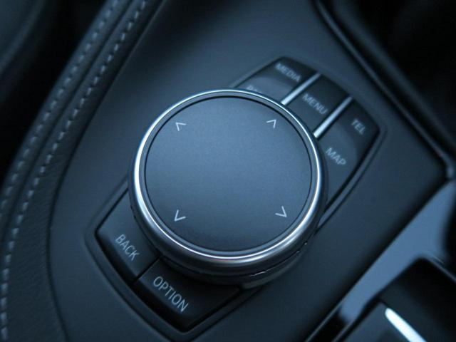 xDrive20i xライン 未使用車 コンフォートPKG(5枚目)
