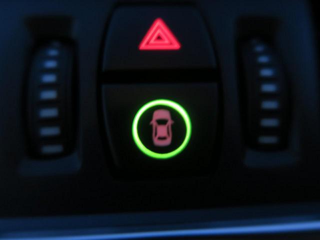 xDrive20i xライン 未使用車 コンフォートPKG(6枚目)