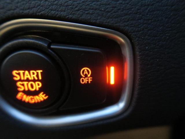 xDrive20i xライン 未使用車 コンフォートPKG(7枚目)