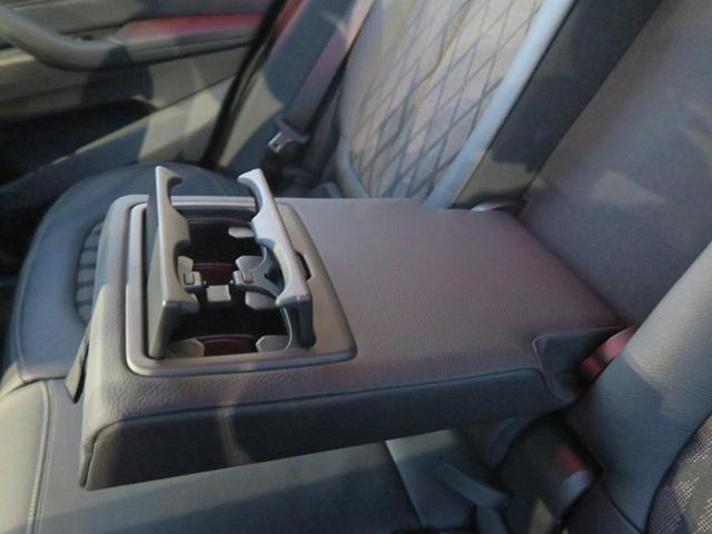 xDrive20i xライン 未使用車 コンフォートPKG(15枚目)