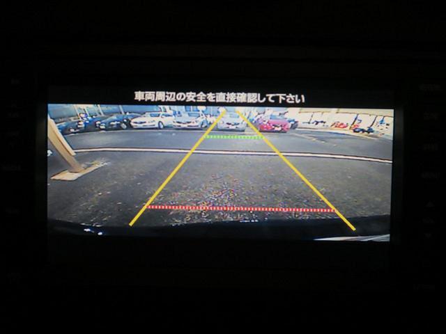 アウディ アウディ TTクーペ 2.0TFSI フルセグ バックカメラ パドルシフト ETC