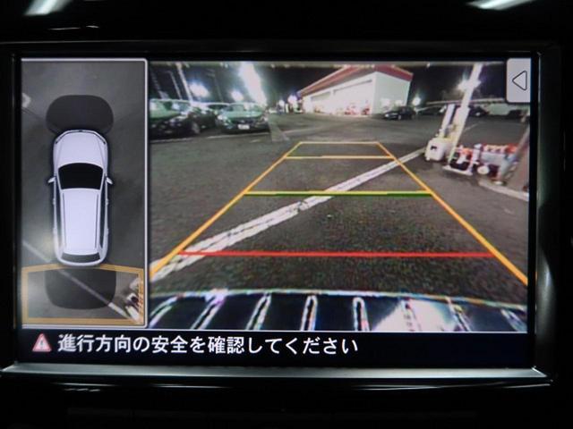 ●クルーズコントロール『高速道路での走行に非常に重宝します!』
