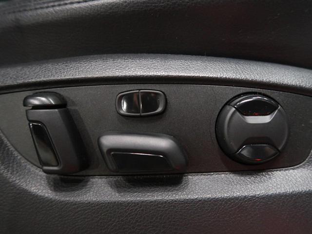 ●シートヒーター『レザーシートにはかかせない装備!是非体感下さい』