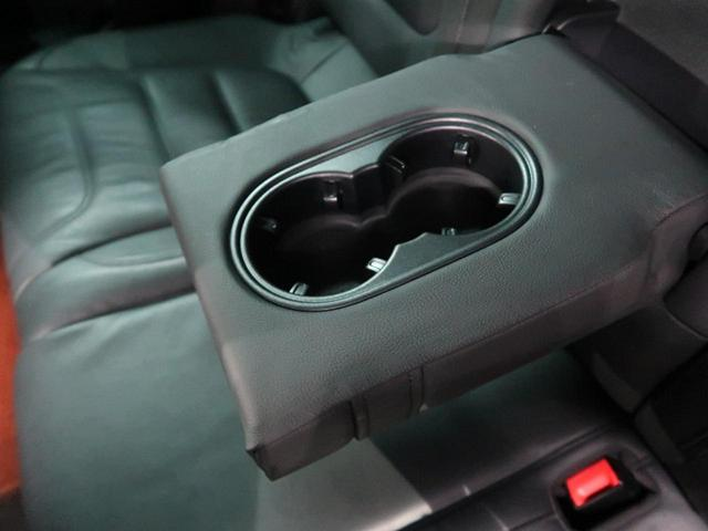 ●ISOFIX対応コネクタ『チャイルドシート取付用の安全基準ISOFIXに対応。お子様にも安全なドライブをお楽しみいただけます。』