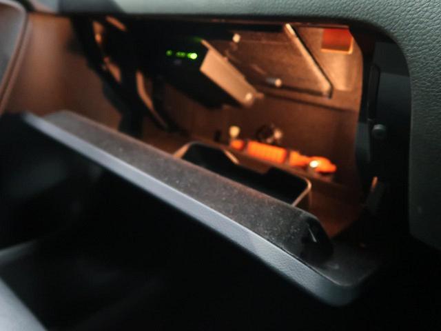 ●電動格納ドアミラー『運転席スイッチでミラーの角度調整や開閉もワンタッチです。』
