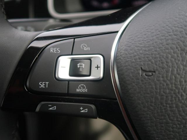 ●アダプティブクルーズコントロール※前車追従機能『前方車両との車間距離を検知し一定車間を保つ便利な機能です。特に高速道路上で重宝します!』