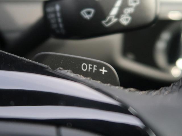 ●ステアリング・パドルシフト『ステアリングから手を離すことなく手元でシフトチェンジが出来ます。スポーツ走行時には最適の装備です。』