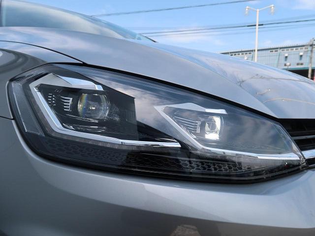 ●LEDヘッドライト(オートハイトコントロール機能付)『ハロゲンの数倍の明るさを誇る高寿命LEDヘッドライトで、安全運転を支える良好な視界を!』