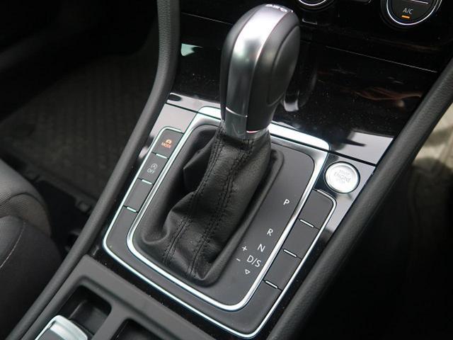 ●MTモード付7速AT『走りのマニュアルモード付AT!国産車とは一線を画す輸入車ならではの爽快な走りをお楽しみ頂けます!』