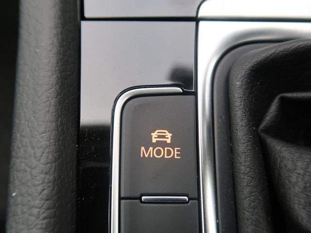 ●ドライブモード選択『ノーマル、スポーツ、エコ、カスタム4種類から選択が可能です』