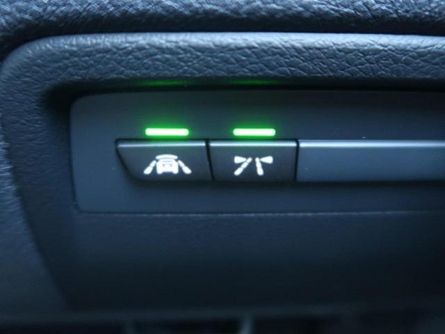 ●前車接近警告機能『先行車に接近すると、まず予防警告で注意を喚起します。』