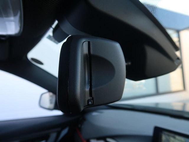 ●ミラー内蔵型ETC車載器『料金所での時間短縮に必須の装備!!』