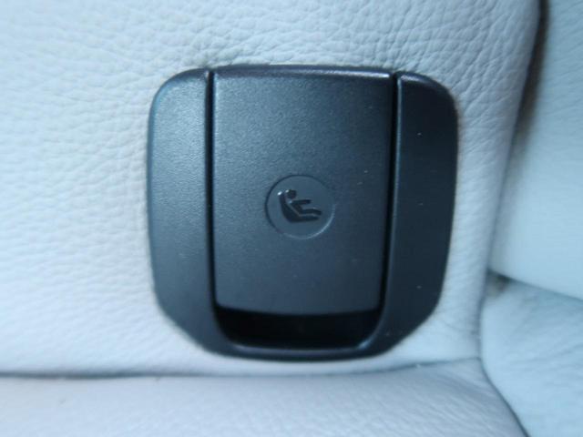 ●ISOFIX『チィルドシートをシートベルトで固定する方法ではなく専用の固定具で固定する為、安全性と取り付けミスなどを防ぐことができます。』