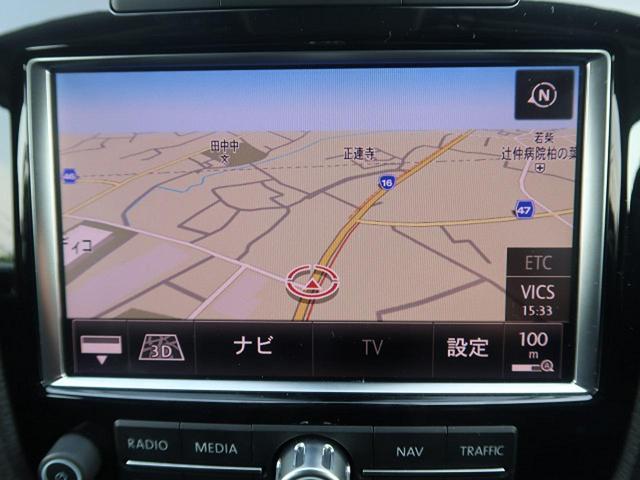 V6 ブルーモーションテクノロジー アップグレードPKG(4枚目)