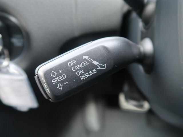 V6 ブルーモーションテクノロジー アップグレードPKG(6枚目)