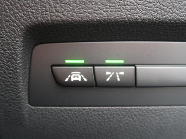 118d Mスポーツ 純正HDDナビ Bカメラ LEDヘッド(10枚目)