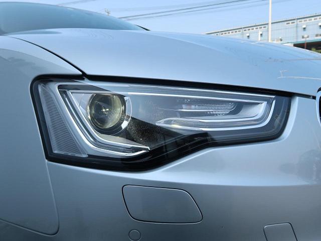●キセノンヘッドライト(『ハロゲンの数倍の明るさを誇る高寿命キセノンヘッドライトで、安全運転を支える良好な視界を!』
