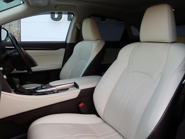 「レクサス」「RX」「SUV・クロカン」「千葉県」の中古車15