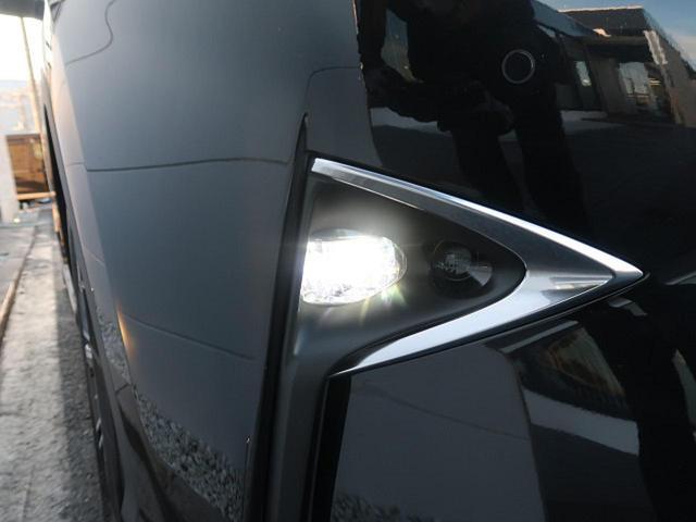 「レクサス」「RX」「SUV・クロカン」「千葉県」の中古車26