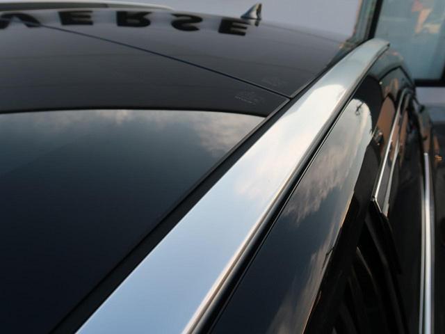 「レクサス」「RX」「SUV・クロカン」「千葉県」の中古車29