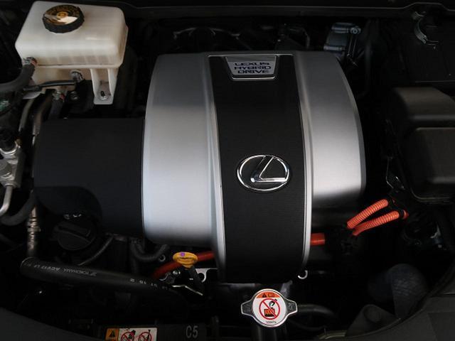 「レクサス」「RX」「SUV・クロカン」「千葉県」の中古車32