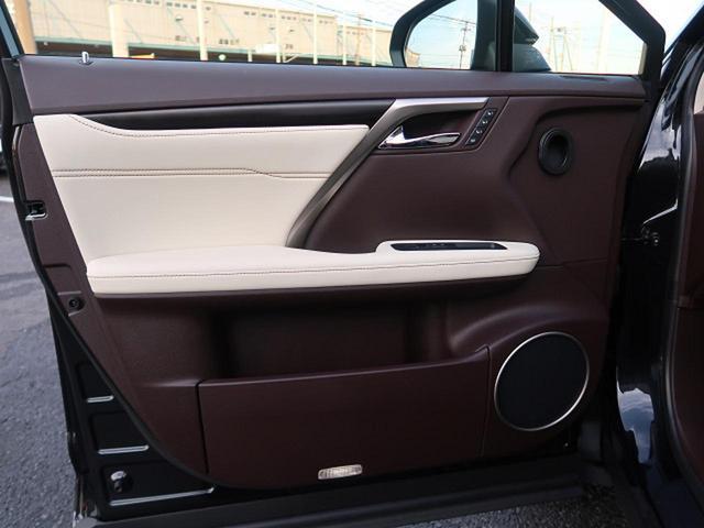 「レクサス」「RX」「SUV・クロカン」「千葉県」の中古車35