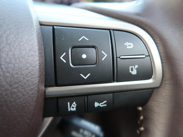 「レクサス」「RX」「SUV・クロカン」「千葉県」の中古車40