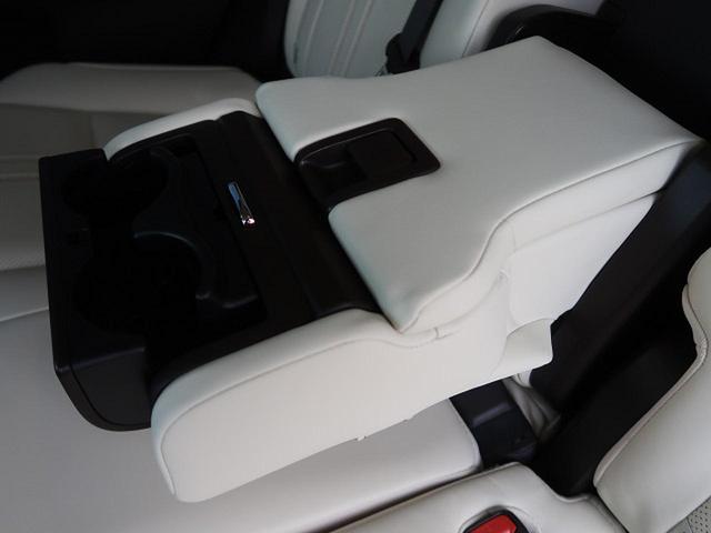 「レクサス」「RX」「SUV・クロカン」「千葉県」の中古車50