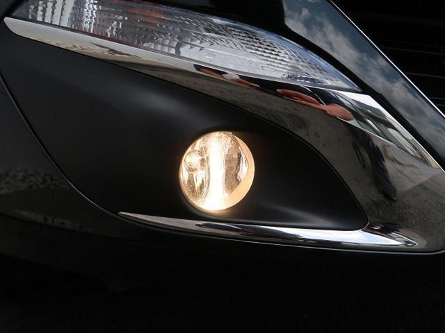 「プジョー」「プジョー 308」「コンパクトカー」「千葉県」の中古車27