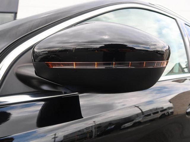「プジョー」「プジョー 308」「コンパクトカー」「千葉県」の中古車29