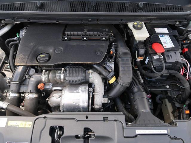 「プジョー」「プジョー 308」「コンパクトカー」「千葉県」の中古車32