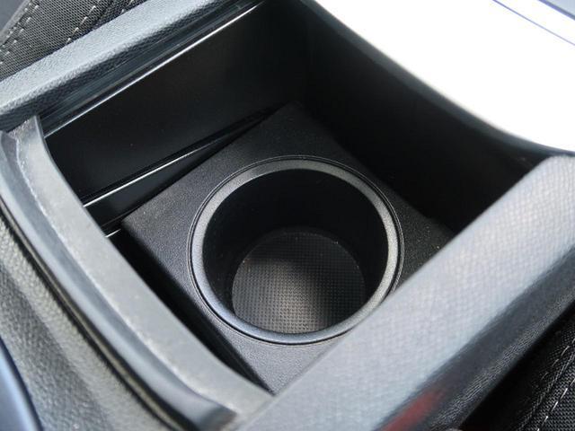 「プジョー」「プジョー 308」「コンパクトカー」「千葉県」の中古車46
