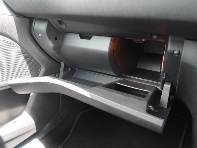 「プジョー」「プジョー 308」「コンパクトカー」「千葉県」の中古車49