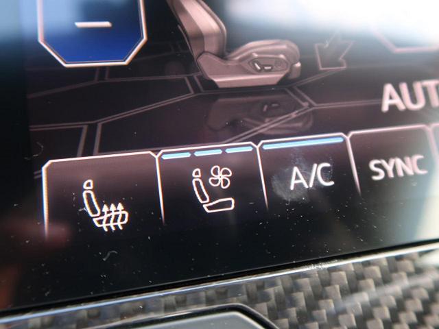「ランボルギーニ」「ランボルギーニ ウルス」「SUV・クロカン」「千葉県」の中古車11