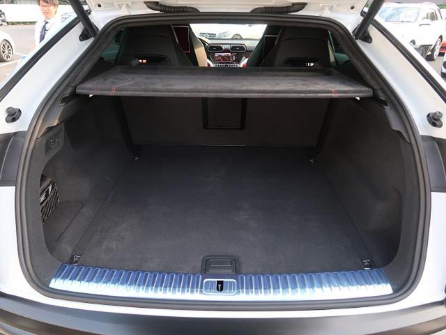 「ランボルギーニ」「ランボルギーニ ウルス」「SUV・クロカン」「千葉県」の中古車20