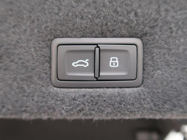 「ランボルギーニ」「ランボルギーニ ウルス」「SUV・クロカン」「千葉県」の中古車21