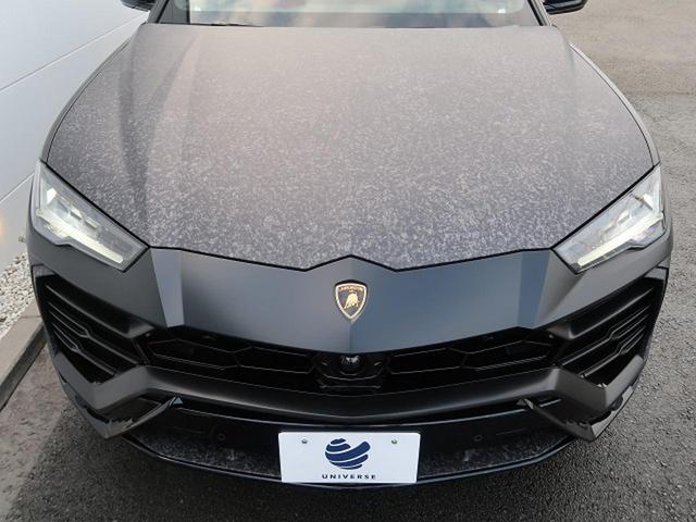 「ランボルギーニ」「ランボルギーニ ウルス」「SUV・クロカン」「千葉県」の中古車32