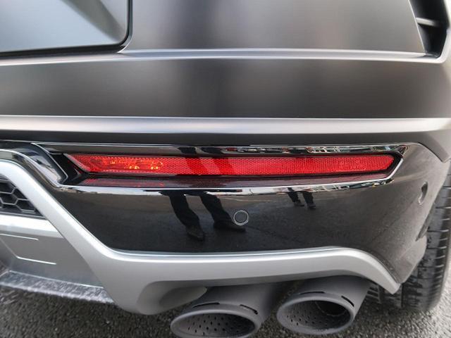 「ランボルギーニ」「ランボルギーニ ウルス」「SUV・クロカン」「千葉県」の中古車33
