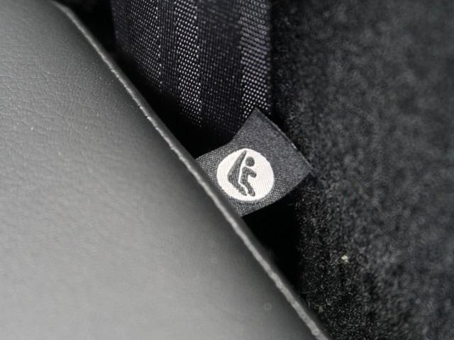 「ロータス」「ロータス エヴォーラ」「クーペ」「千葉県」の中古車46