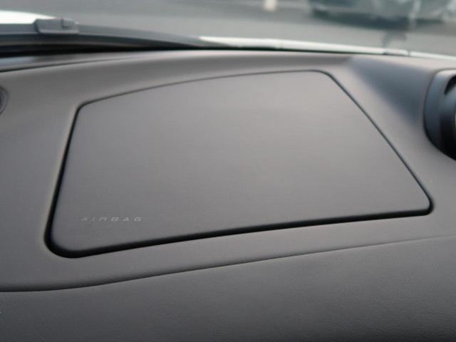 「ロータス」「ロータス エヴォーラ」「クーペ」「千葉県」の中古車49