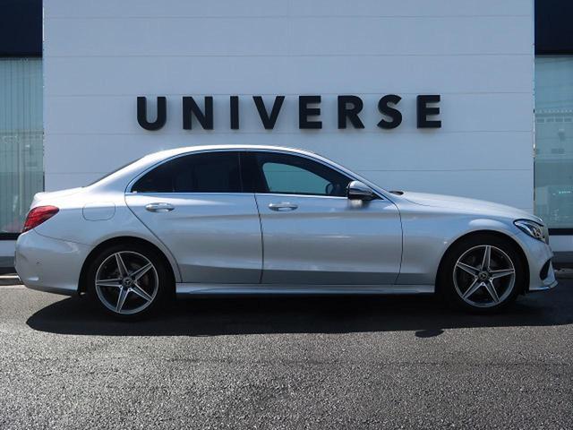 『BMW・ボルボ・アウディ・フォルクスワーゲン・メルセデスベンツ、欧州車、アメ車を中心にSUV・セダン・ワゴン・コンパクト・スポーツクーペ・人気車種、限定車、人気グレードを多数展示!』