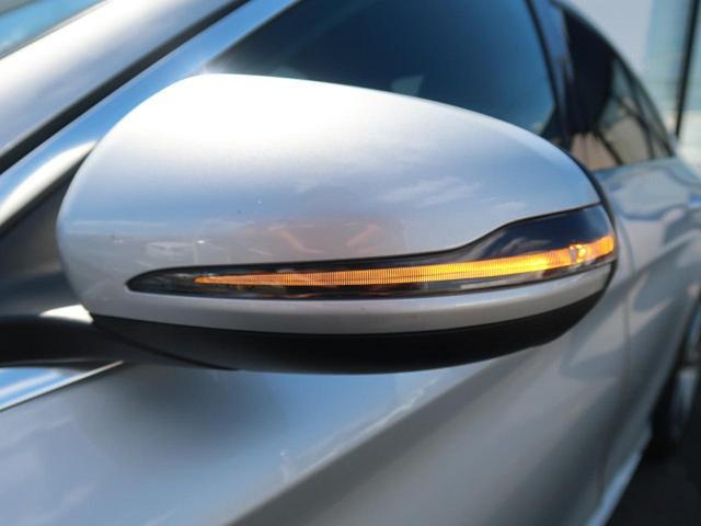 『付いているだけで高級感のUPするウィンカー内蔵サイドミラー♪もちろん見た目だけでなく、対向車からの視認性の向上につながり、安全度もUP』