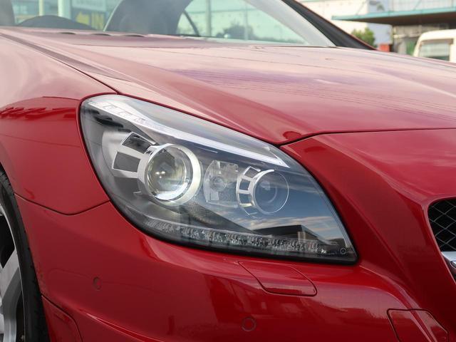 ●キセノンヘッドライト『ハロゲンの数倍の明るさを誇る高寿命キセノンヘッドライトです!夜間のドライブも安心です!』